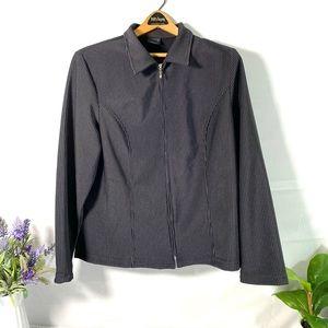Vintage Studio Women's Jacket